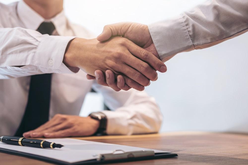Mit Kreditsicherheiten Chance auf ein Darlehen erhöhen