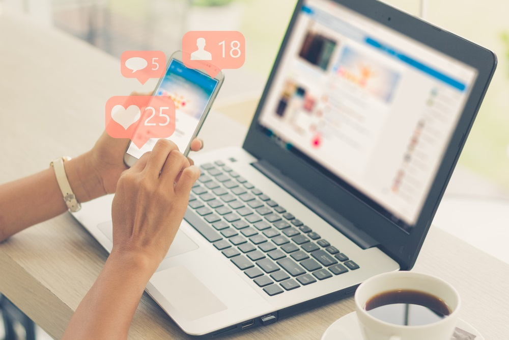 10 Social-Media-Marketingstrategien, die 2019 den Unterschied machen